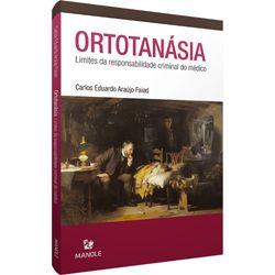 ortotanasia-limites-da-responsabilidade-criminal-do-medico