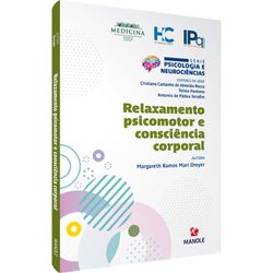 relaxamento-psicomotor-e-consciencia-corporal-1-edicao.jpg