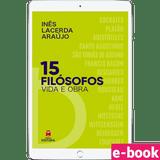 15_filosofos-vida-e-obra-min