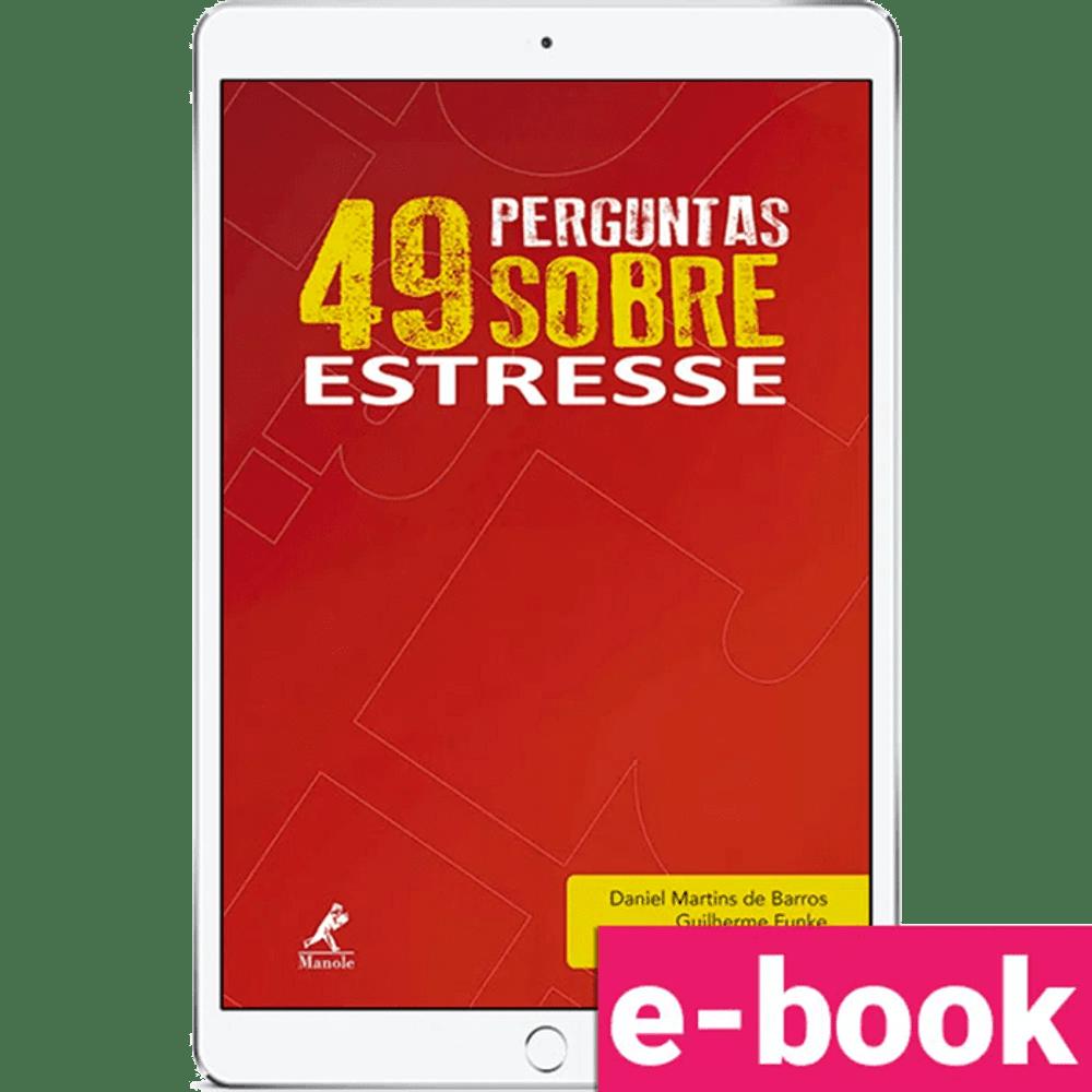 49-perguntas-sobre-estresse-1º-edicao-min.png