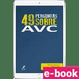 49-perguntas-sobre-avc-1º-edicao-min.png