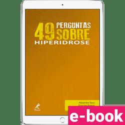 49-perguntas-sobre-hiperidrose-1º-edicao-min.png