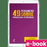 49-perguntas-sobre-paralisia-cerebral-1º-edicao-min.png