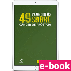 49-perguntas-sobre-cancer-de-prostata-1º-edicao-min.png