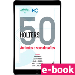 50-holters-arritmias-e-seus-desafios-1º-edicao-min.png