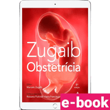 zugaib-obstetricia-4º-edicao_optimized.png