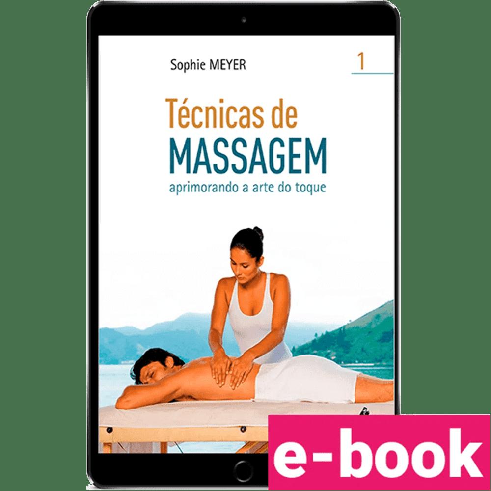 tecnicas-de-massagem-aprimorando-a-arte-do-toque-1º-edicao_optimized
