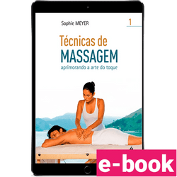 tecnicas-de-massagem-aprimorando-a-arte-do-toque-1º-edicao_optimized