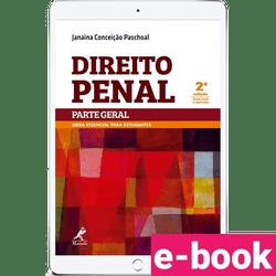 Direito-penal-parte-geral-2º-edicao