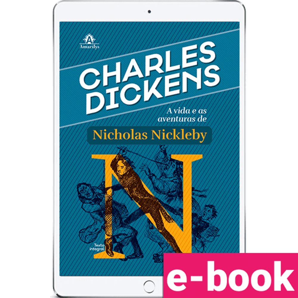 A-vida-e-as-aventuras-de-nicholas-nickleby-1º-edicao-min.png
