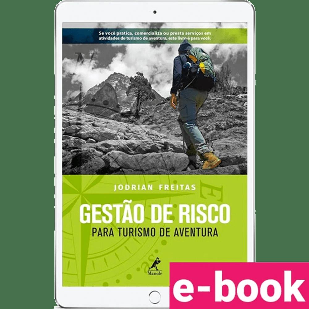Gestao-de-risco-para-turismo-de-aventura-1º-edicao