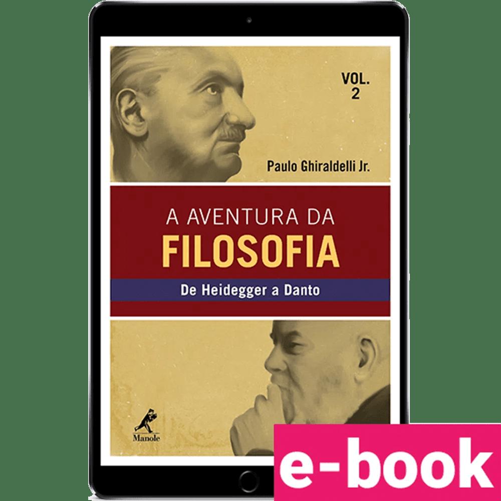 A-aventura-da-filosofia-de-Heidegger-a-Danto-volume-2-1º-edicao-min.png
