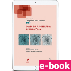 o-abc-da-fisioterapia-respiratoria-2º-edicao_optimized