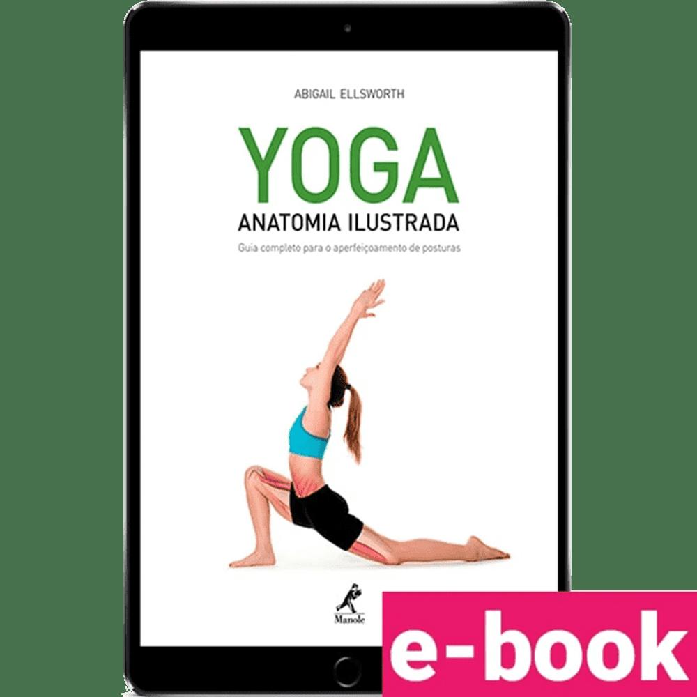 yoga-anatomia-ilustrada-1º-edicao