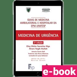 medicina-de-urgencia-3º-edicao