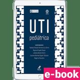 uti-pediatrica-1º-edicao
