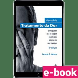 manual-de-tratamento-da-dor-2º-edicao