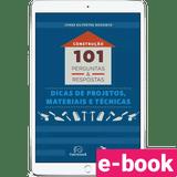Construcao-1001-perguntas-e-respostas-dicas-de-projetos-materiais-e-tecnicas-1º-edicao