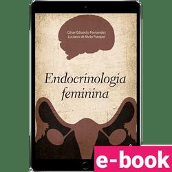 Endocrinologia-feminina-1º-edicao