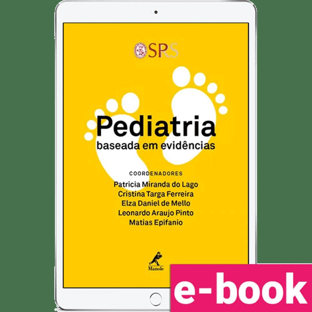 pediatria-baseada-em-evidencias-1º-edicao