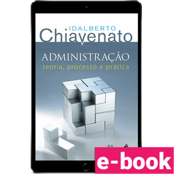 Administracao-teoria-processo-e-pratica-5º-edicao