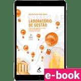 Laboratorio-de-gestao-simulador-organizacional-jogo-de-empresas-e-pesquisa-aplicada-3º-edicao
