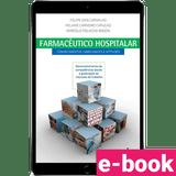 Farmaceutico-hospitalar-conhecimentos-habilidades-e-atitudes-1º-edicao