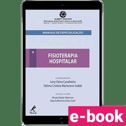 Fisioterapia-hospitalar-1º-edicao