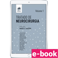 tratado-de-neurocirurgia-2-volumes-1º-edicao