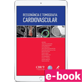 ressonancia-e-tomografia-cardiovascular-1º-edicao
