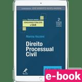 Direito-processual-civil-2º-edicao