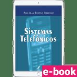 sistemas-telefonicos-1º-edicao