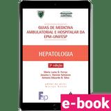 Guia-de-hepatologia-3º-edicao