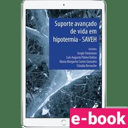 suporte-avancado-de-vida-em-hipotermia-saveh-1º-edicao