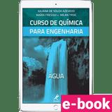Curso-de-quimica-para-engenharia-agua-volume-3-1º-edicao