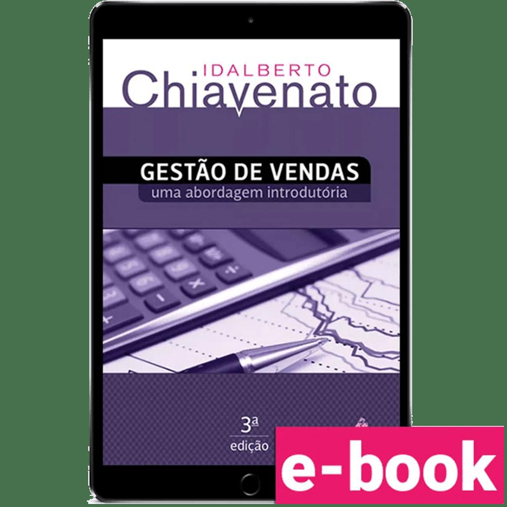 Gestao-de-vendas-uma-abordagem-introdutoria-3º-edicao