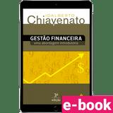 Gestao-financeira-uma-abordagem-introdutoria-3º-edicao