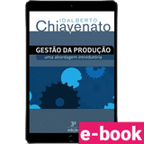 Gestao-da-producao-uma-abordagem-introdutoria-3º-edicao