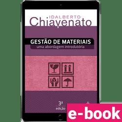 Gestao-de-materiais-uma-abordagem-introdutoria-3º-edicao