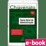 teoria-geral-da-administracao-abordagens-descritivas-e-explicativas-volume-2-7º-edicao