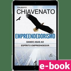 Empreendedorismo-dando-asas-ao-espirito-empreendedor-4º-edicao