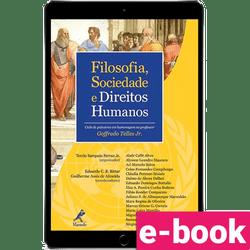 Filosogia-sociedade-e-direitos-humanos-ciclo-de-palestras-em-homenagem-ao-professor-Goffredo-Telles-Jr-1º-edicao