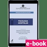 psicologia-hospitalar-1º-edicao