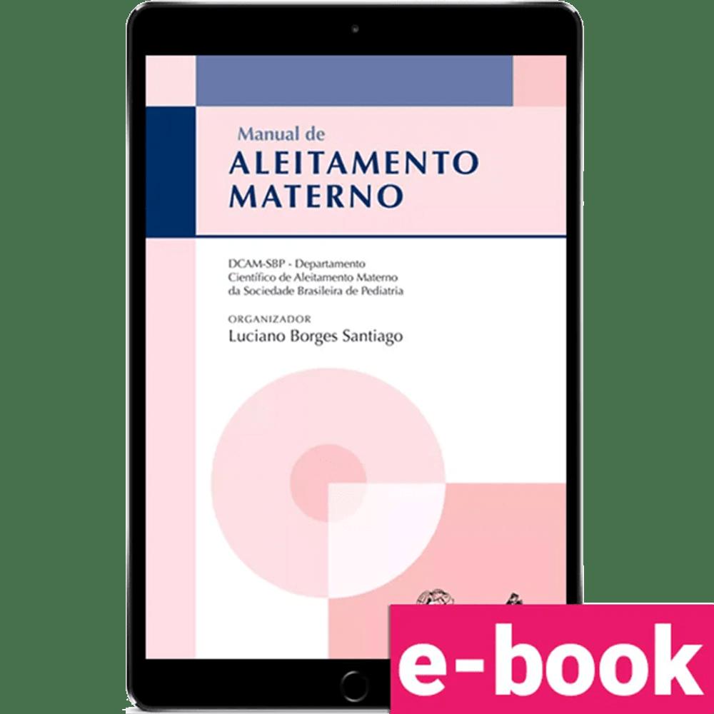 Manual-de-aleitamento-materno-1º-edicao