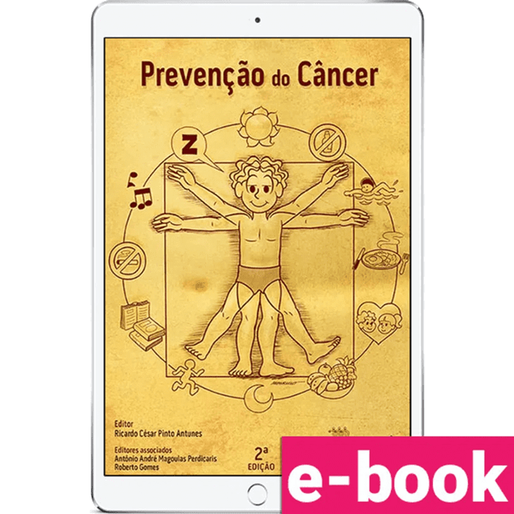 prevencao-do-cancer-2ª-edicao