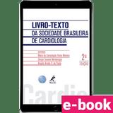 Livro-texto-da-sociedade-brasileira-de-cardiologia-2ª-edicao
