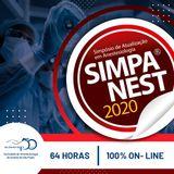 SIMPANESP-AVATAR2.jpg