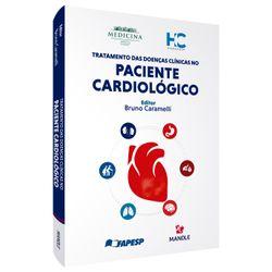 tratamento-das-doencas-clinicas-no-paciente-cardiologico