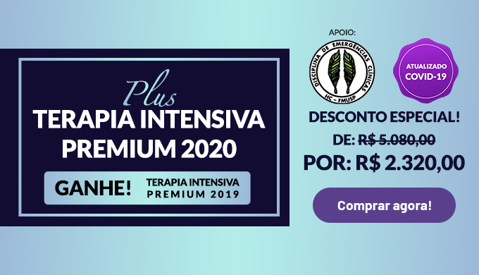 Terapia Intensiva Plus