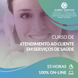 avatar_EINSTEIN_Atendimento_ao_cliente